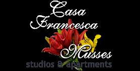 Casa Francesca & Musses